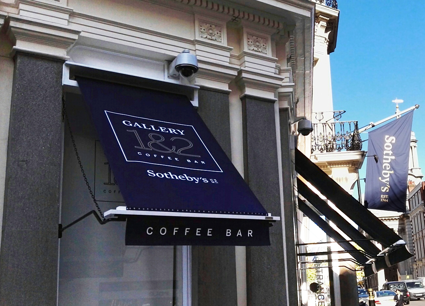 sotheby's cafe awning3